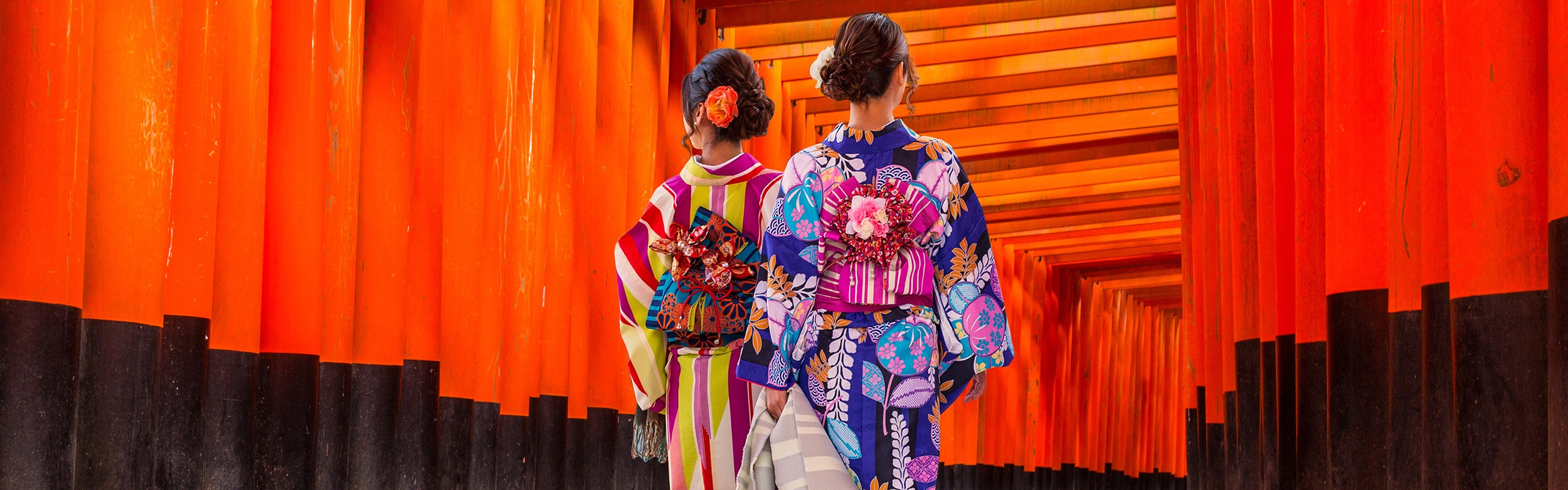 11-Day Traditional Japan Tour