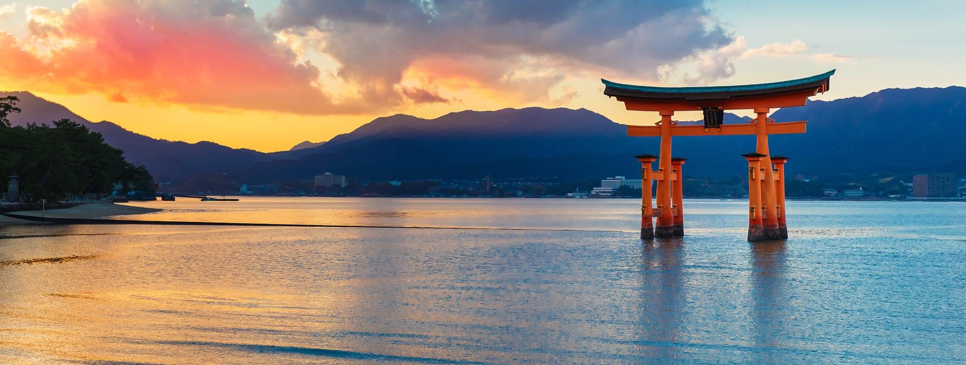 Japan Tours Unique Culture And Tailormade Travel - Japan tours