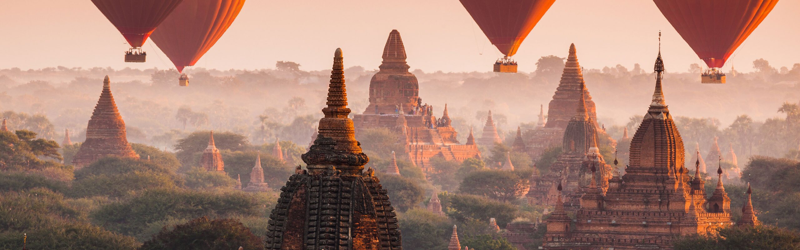 Plan a Southeast Asia Tour | Fun and Local | Asia Highlights