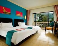 Superior Room at Centara Kata Resort Phuket