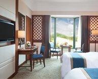 Superior Room of Sedona Hotel Mandalay