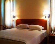 Standard Double Room of Win Unity Resort Hotel in Monywa