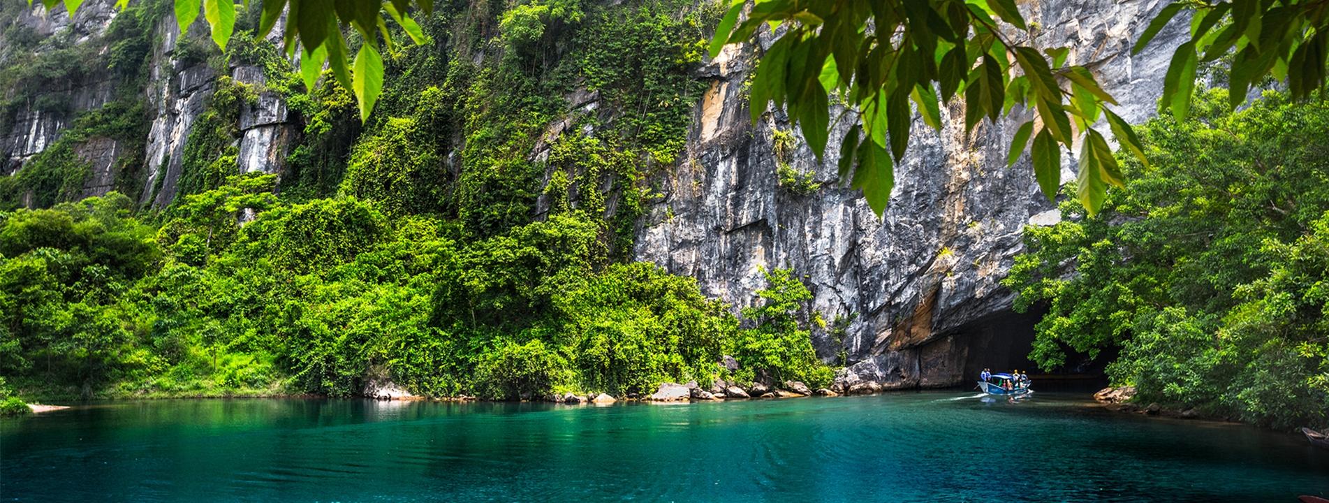 5-Day Central Vietnam Culture Exploration