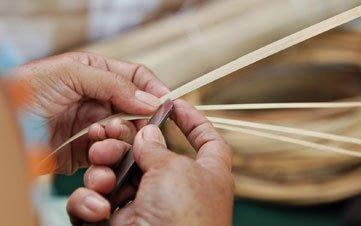 Vietnam Handcraft