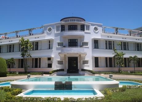 Photos from La Residence Hue Hotel & Spa